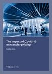 The impact of Covid-19 on transfer pricing - October 2020
