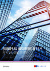 Benchmark Study: European Insurers IFRS 9