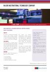 Case Study │ Shared Services Centre Implementation.pdf