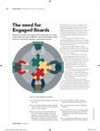 The need for engaged boards.pdf