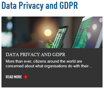 Data privacy and GDPR box.PNG