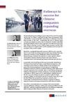 Mazars TL _Outbound China _Oct 2016.pdf