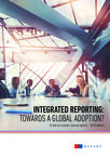 Integrated Reporting: Towards a Global Adoption?