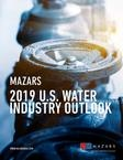 Mazars-2019-us-water-outlook.pdf