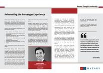 TL- Reinventing the passenger experience .pdf
